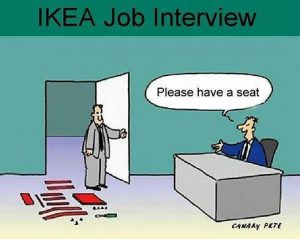 ikea-interview