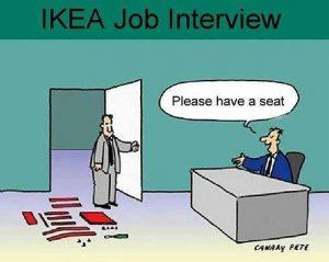ikea-interview