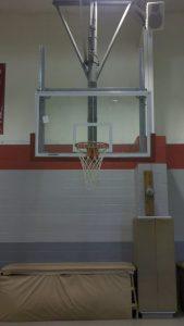 indoor-goal-1
