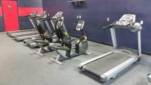 jackd-fitness