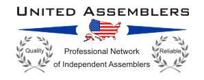 United Assemblers Banner